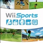 Wii for Adults (Fridays weekly @ 10:30am starting back up in October)