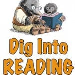 Ready, set …SUMMER READING REGISTRATION is ON!