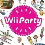 Wii Teens & Tweens, April 7, 6:30pm