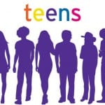 TAG (Teen Advisory Group) 3/17/11 @ 6:30pm