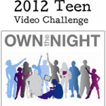 Teen Video Challenge 2011 (Deadline: 3/12/12)