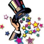 Peter Boie~Magician for Non-Believers Workshop – Tuesday, June 19th,@ 5:00pm (Ages 9 and up)