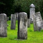 Graveyards & Epitaphs~T/ween Summer Reading (Grades 6 and up) Weds, June 27 @ 6:30pm