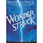 July T/ween Book Discussion 7/11/12 @ 6:30pm (Grades 5-12) Register!