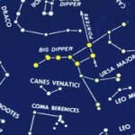 Summer Read Event–Constellation Station! (grades K-5) Wednesday, July 18 – 4:00-5:00PM