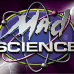 MAD SCIENCE:Light up the Night!~T/ween Summer Reading Event~Tues, July 31, 2012 6:30pm (Age 10-19) Register!