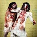 ZOMBIE RUNWAY!~T/ween Summer Reading Event~Weds, July 25, 2012 6:30pm (Grades 6-12) Register!