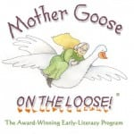Mother Goose on the Loose: Mondays  @ 10:30 – Register infants to age two +