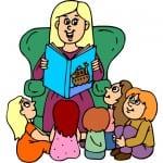 Register for Preschool Classes