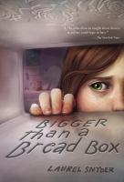 March Tween Book Discussion 3/6/13 @ 6:30pm (Register Grades 5-8)