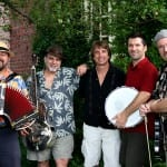 SRP Finale w/Squeezebox Stompers! – August 8, @ 6:00pm  **HERE!