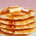 Pancakes Galore ~ Tuesday, Feb 25 @ 10:15 OR 11:30am (Registration Required)