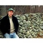 Discovering New England Stone Walls with Kevin Gardner ~ (NH Humanities) Registration requested @ 6:30 PM, Thursday 10/18/18
