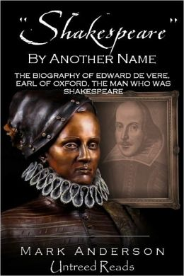 Shakespeare By Another Name 10/2/14 @ 6pm, Hamlet on the Green @ 5pm