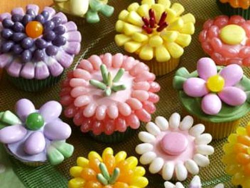cupcakesjb