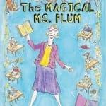 Brown Bag Book Club (Grades 3 & 4) – Monday, October 19 – 6-7:00PM