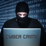 Cyber-Crime for Seniors, Tuesday, March 22nd @ 1:00