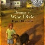 Brown Bag Book Club (Grades 3 & 4) – Monday, March 21, 6-7:00PM