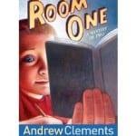 Brown Bag Book Club: Mon, June 13, @6:30pm (Grades 3 & 4)