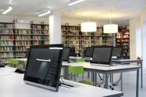 Introduction to Computers ~ Wed, Dec 14th @ 2:00 (Registration Required)