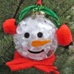 Holiday Drop 'n Shop: LET IT SNOW (Grades K-5) – Saturday, Dec. 3 – 10:30 AM to 12:30 PM