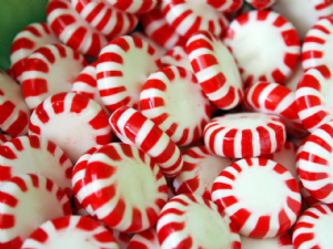 CANCELLED: Holiday Drop and Shop: PEPPERMINT TWIST December 17th