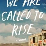 Morning Book Group – Wednesday, April 26, 10:15-11:30am