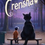 Brown Bag Book Club (Grades 3 & 4) Monday, October 16, 6:30-7:30pm