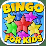 It's Time to Play Bingo for Books! (Grades Pre K-Grade 5)- Saturday, Nov. 4, 12:30-2:30pm
