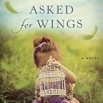 Morning Book Group – Wednesday, April 25, 10:15-11:30am