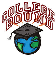Stand Out in the College Admission Process & Early College Planning ~ (Registration Required) @ 6:00 on Monday, 9/6/18