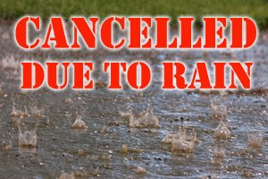 CANCELLED – 60′s Invasion ~  6:00, Thursday 6/28/18