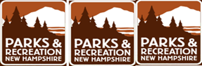 New Hampshire State Park Passes ~ Available now thru December 31, 2018