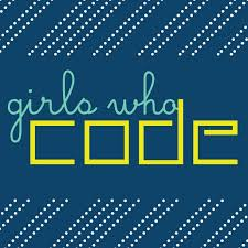 Girls Who Code: WEDNESDAYS @6:30-7:45 PM (Grades 5-12)