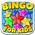 It's Time for Bingo (PreK-Grade 5) – Saturday, February 2, 12:30-2:00pm