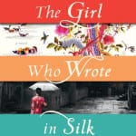Morning Book Group – Wednesday, February 27, 10:15-11:30am