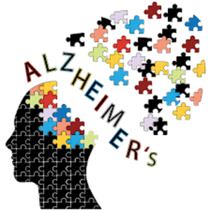 Know the 10 Signs: Early Detection Matters ~ Alzheimer's & Brain Awareness Month (Registration Required) @ 6:30, Thurs. 6/6/19