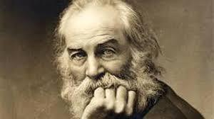 Unlaunch'd Voices: An Evening with Walt Whitman ~ NH Humanities and Atkinson Historical Society ~ (Registration Requested) at 6:30 on Thursday 6/20/2019