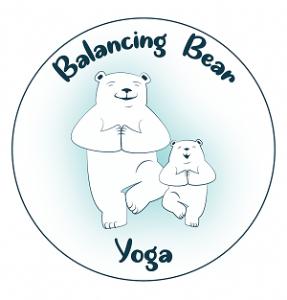 balancingbear