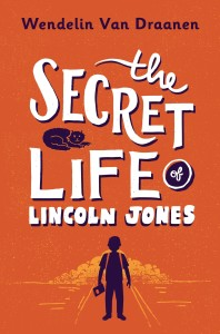 Tween Book Club (Ages 10-12) Wednesday, January 8, 2020 @6:30 PM