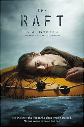 T/ween & YA for YAY Combined Book Discussion TUESDAY, December 3, 2019 @6:30pm
