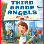 third-grade-angels-cover