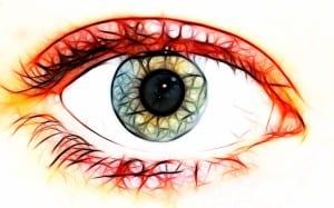 eyejpg