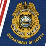 nh_safetydepartment