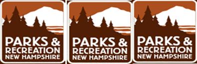 NH Park pass