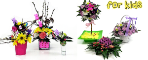 flowerland-workshop-post