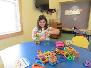 STEM Toys Feb 28 2018 002