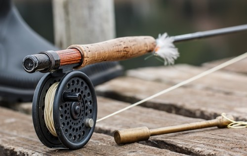 fly-fishing-474090_640