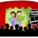 readers theater 2