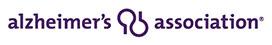 AlzheimersAssociation Logo